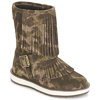 Støvler til barn Geox NOHA (2279767957)