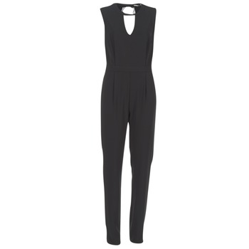 Buksedragter / Overalls Les P'tites Bombes GROVALO