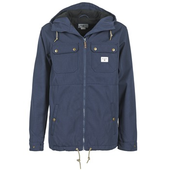Jakker Billabong MATT JACKET