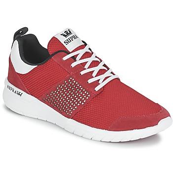 Lave sneakers Supra SCISSOR