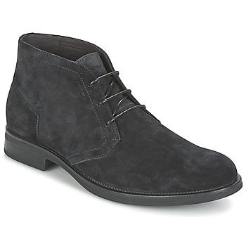 Støvler Stonefly CLASS II (2298168887)