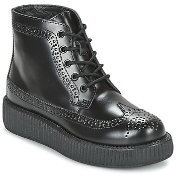 Støvler TUK MONDO LO