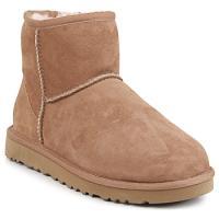 Støvler UGG CLASSIC MINI