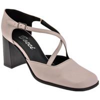 Sko Dame Højhælede sko Bocci 1926  Pink
