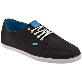 Sko Herre Lave sneakers Element  Sort