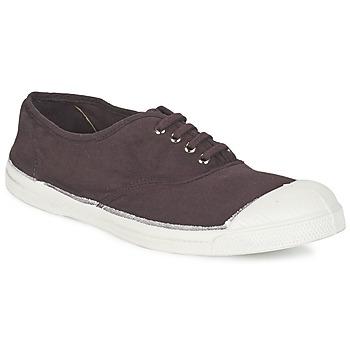 Sneakers Bensimon TENNIS LACET (2268393653)