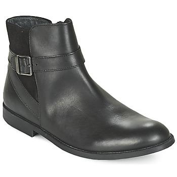 Støvler til barn Start Rite IMOGEN (2306037771)
