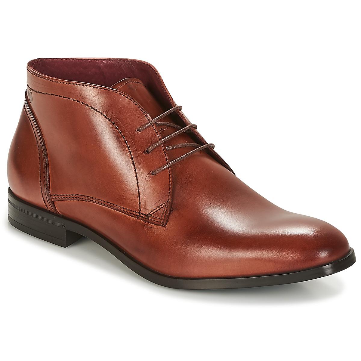 Støvler Carlington  MANNY