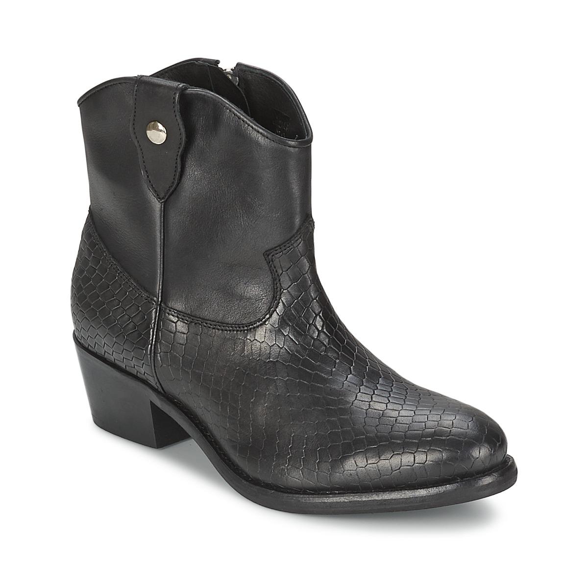 Støvler Koah  ESTELLE BIS