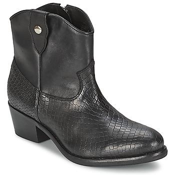 Støvler Koah ESTELLE BIS (1774281267)