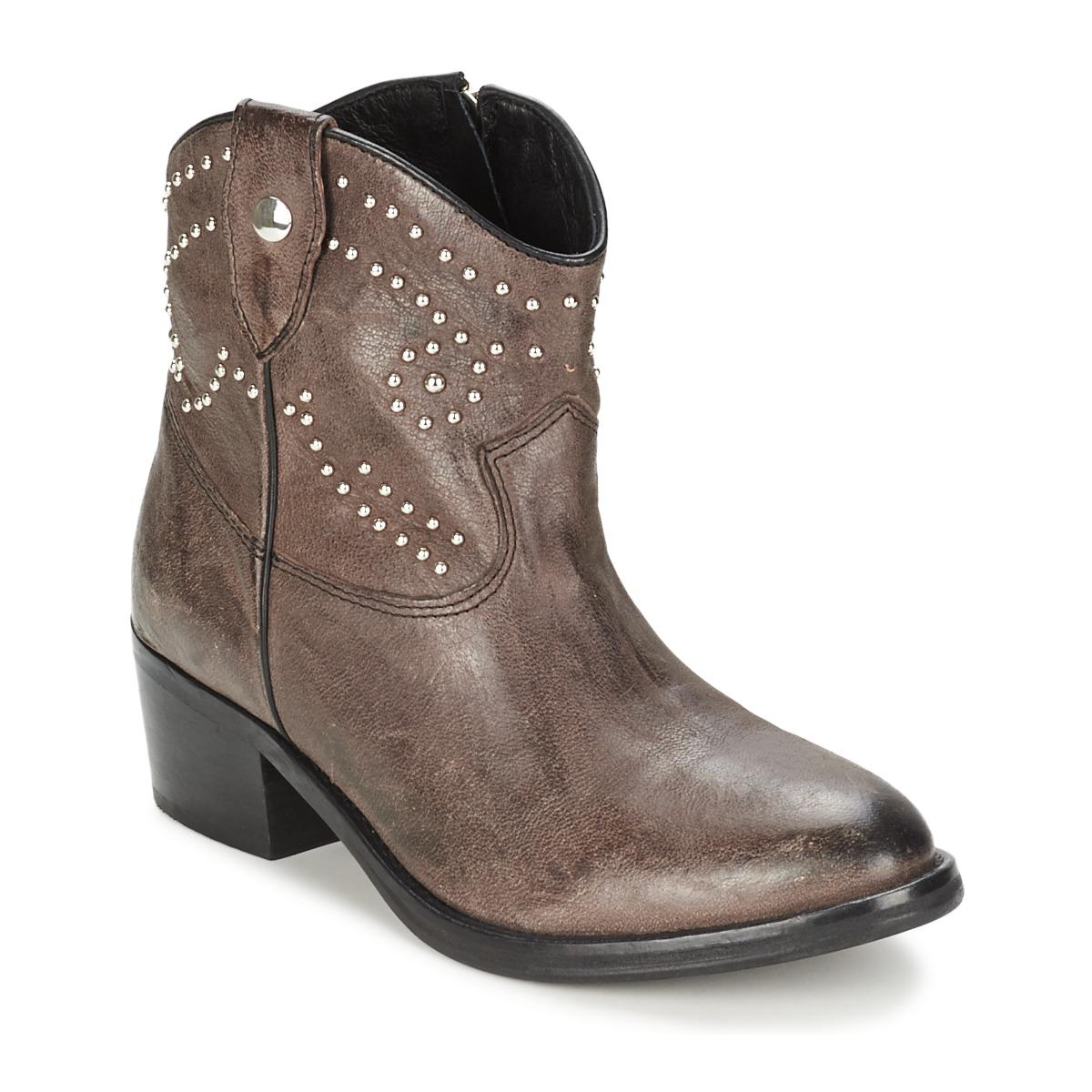 Støvler Koah  ELISSA