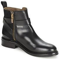 Støvler Koah LINSY