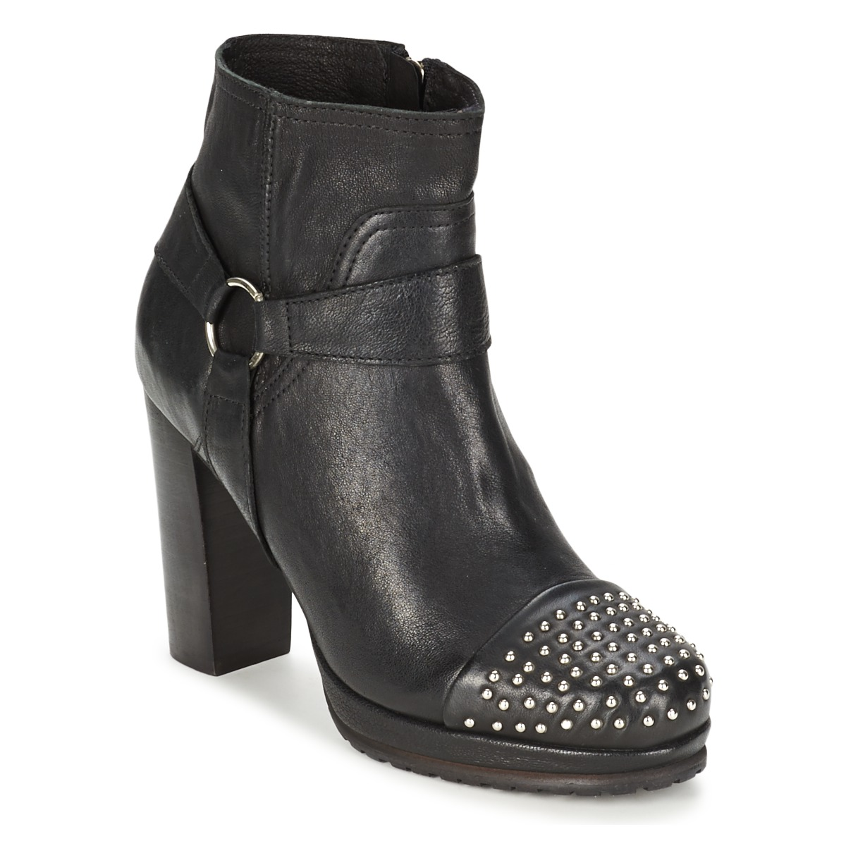 Støvler Koah  BESSE