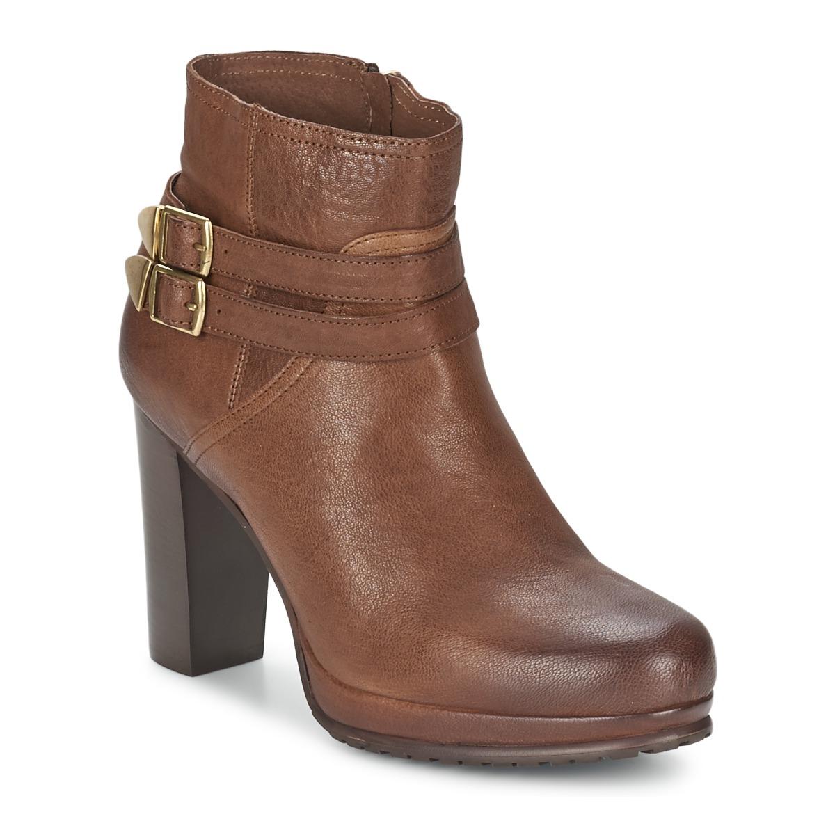 Støvler Koah  BONNIE