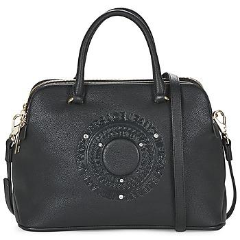 Håndtaske Versace Jeans VOBBA6 (2295092545)