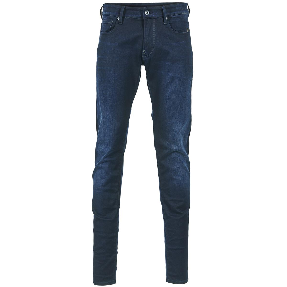 Jeans - skinny G-Star Raw  REVEND SUPER SLIM
