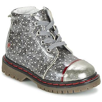 Støvler til barn GBB NEVA (2226183811)