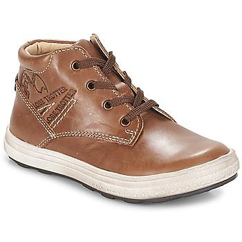 Høje sneakers til barn GBB NINO (2226183817)