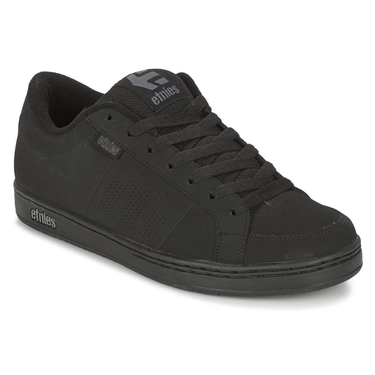 Sneakers Etnies  KINGPIN