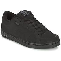 Lave sneakers Etnies KINGPIN