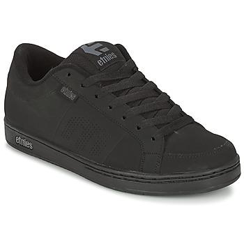 Sneakers Etnies KINGPIN (2291259725)