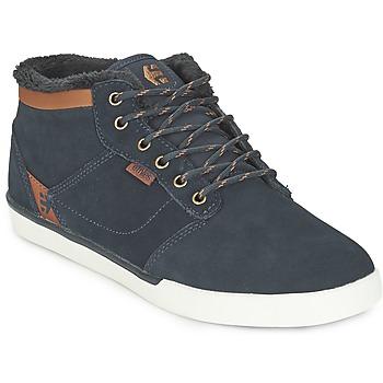 Høje sneakers Etnies JEFFERSON MID (2288213543)