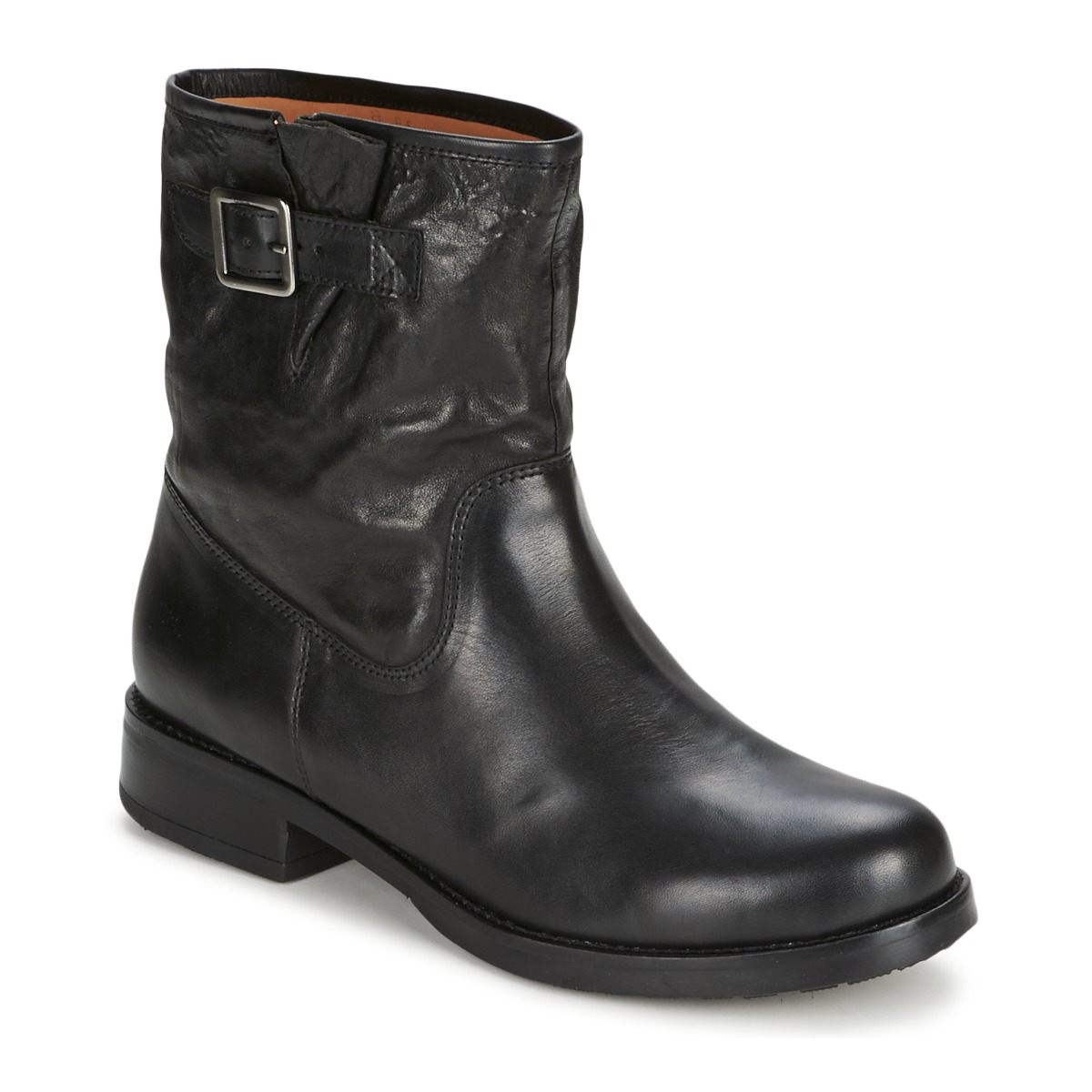 Støvler Espace  ONAGRE