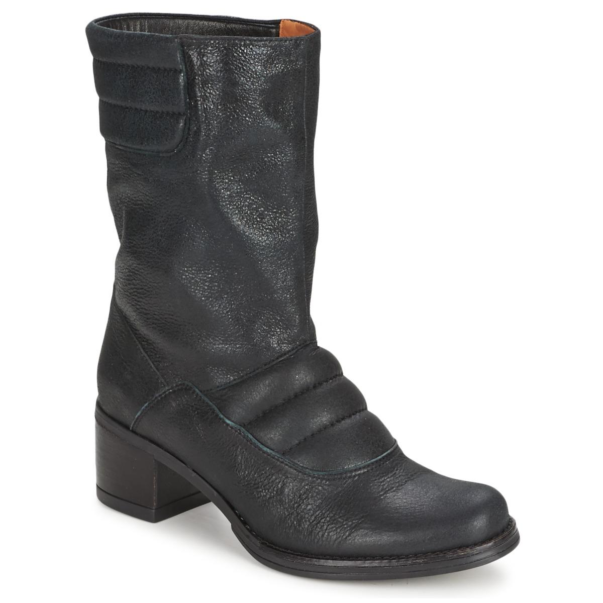 Støvler Espace  DORPIN