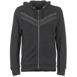 textil Herre Sweatshirts Diesel S SMASHING Sort