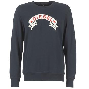 Sweatshirts Diesel S JOE GA (2245537815)