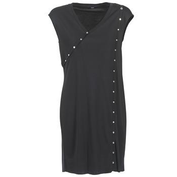 Korte kjoler Diesel D ANI (2292358327)