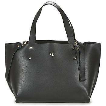 Håndtaske Texier Bags NEO (2293322541)