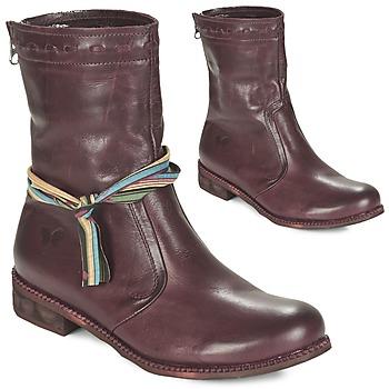 Støvler Felmini BERTHA