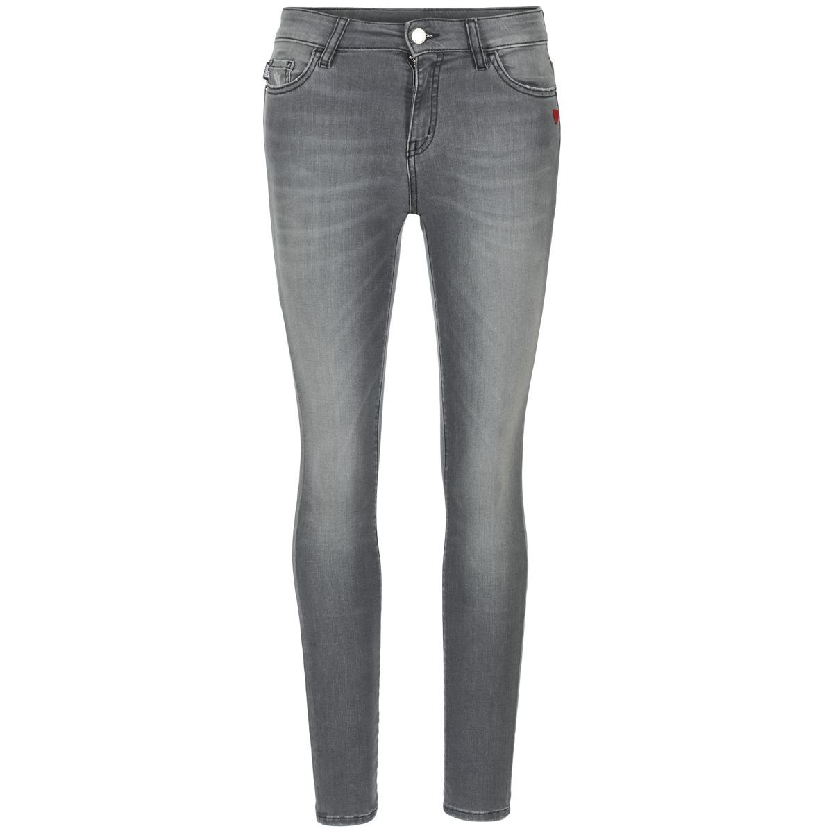 Smalle jeans Love Moschino  MANI