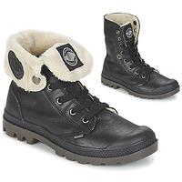 Støvler Palladium BAGGY LEATHER FS