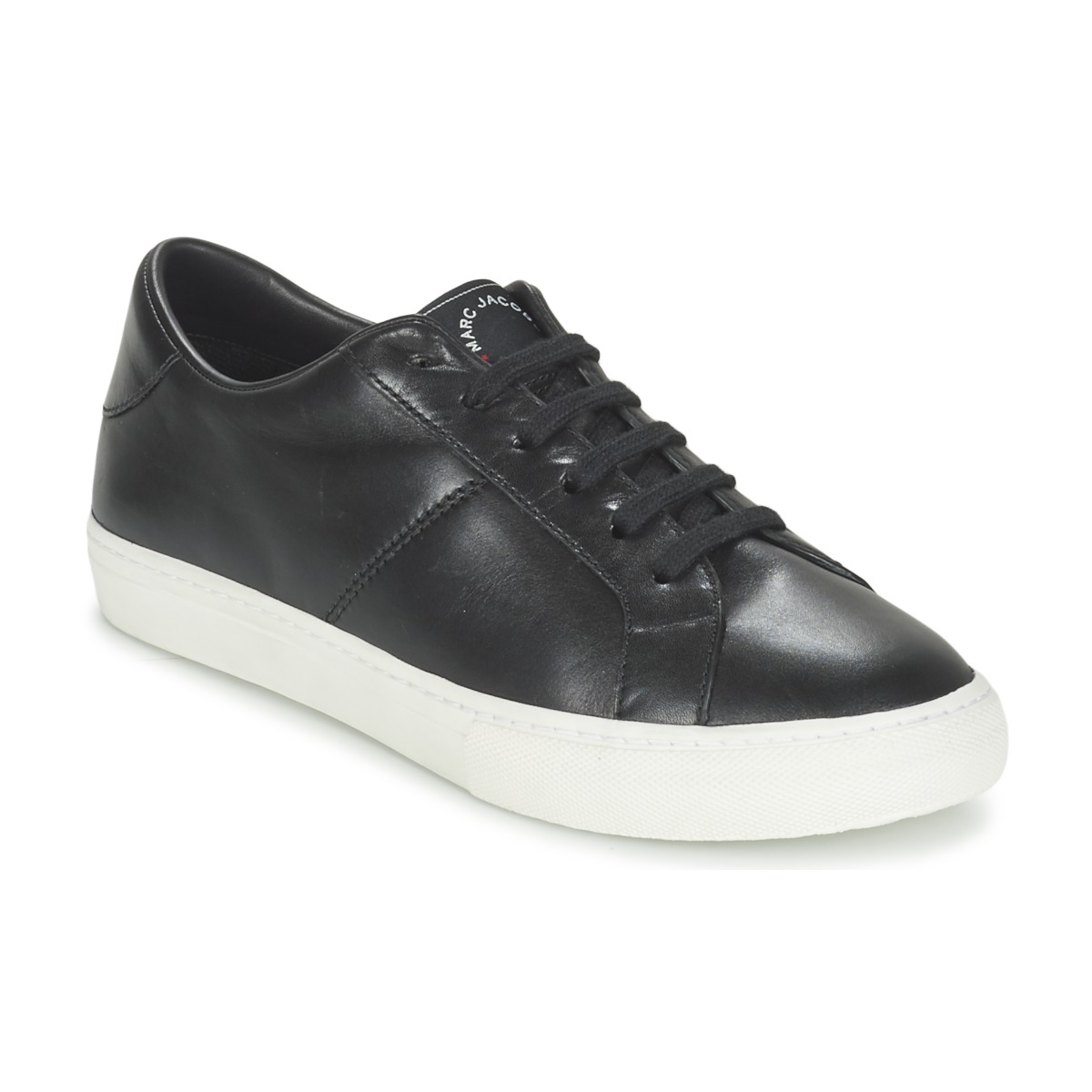 Sneakers Marc Jacobs  EMPIRE