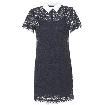 Korte kjoler MICHAEL Michael Kors NEDRE (2239014449)