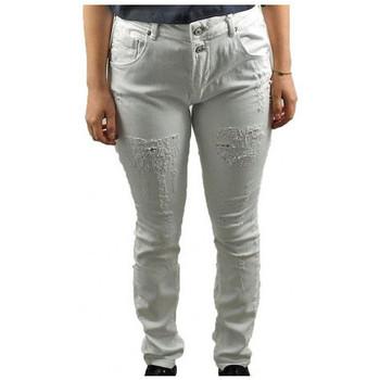 textil Dame Lige jeans Only