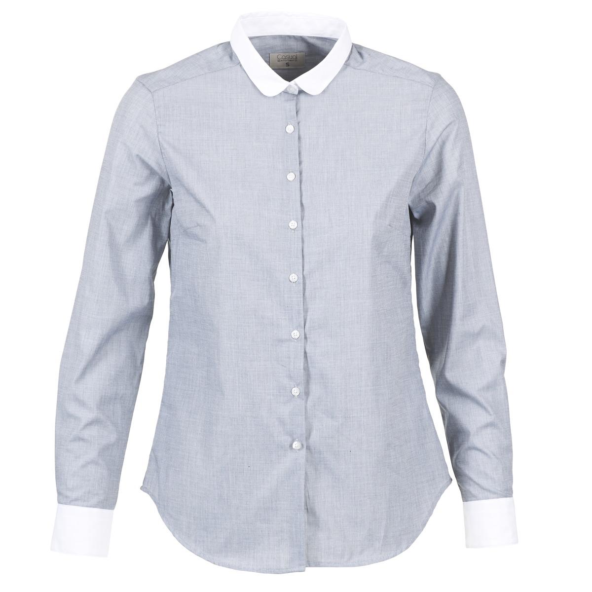 Skjorter / Skjortebluser Casual Attitude  FIFOU