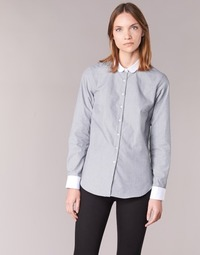 textil Dame Skjorter / Skjortebluser Casual Attitude FIFOU Grå