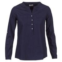 Skjorter / Skjortebluser Casual Attitude FARANDOLE