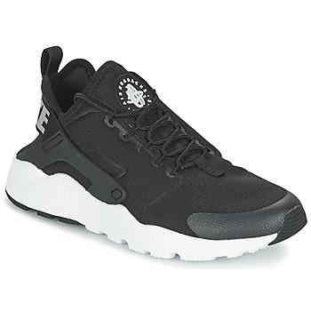 Lave sneakers Nike AIR HUARACHE RUN ULTRA W