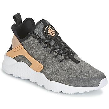 Lave sneakers Nike AIR HUARACHE RUN ULTRA SE W