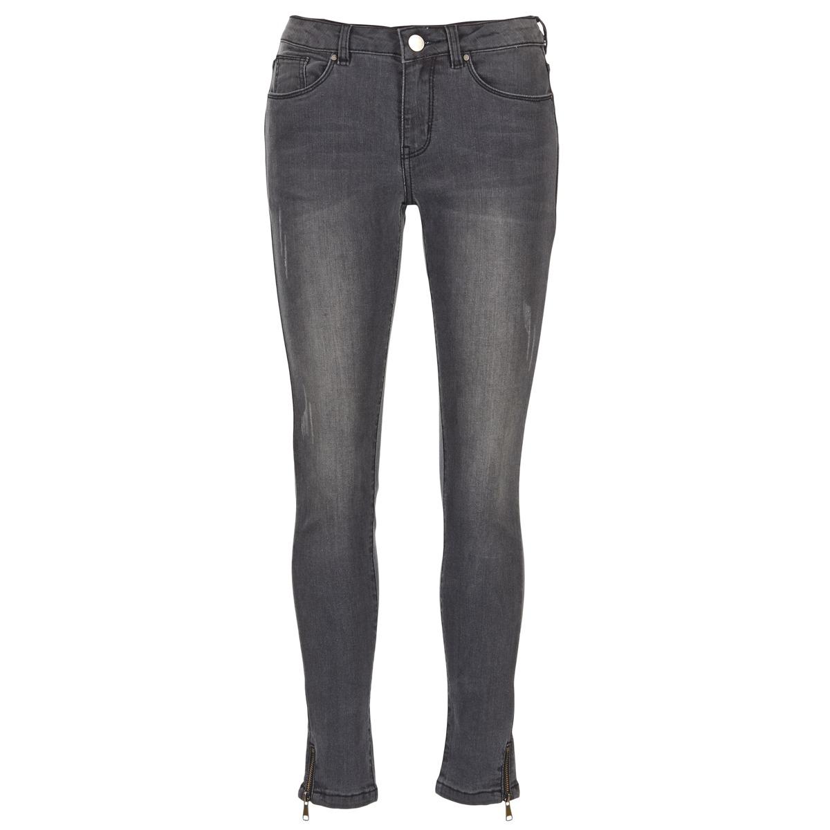 Smalle jeans Yurban  IFABANE