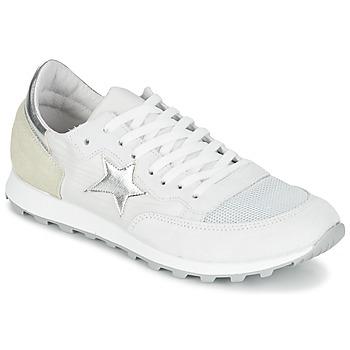 Lave sneakers Yurban FILLIO
