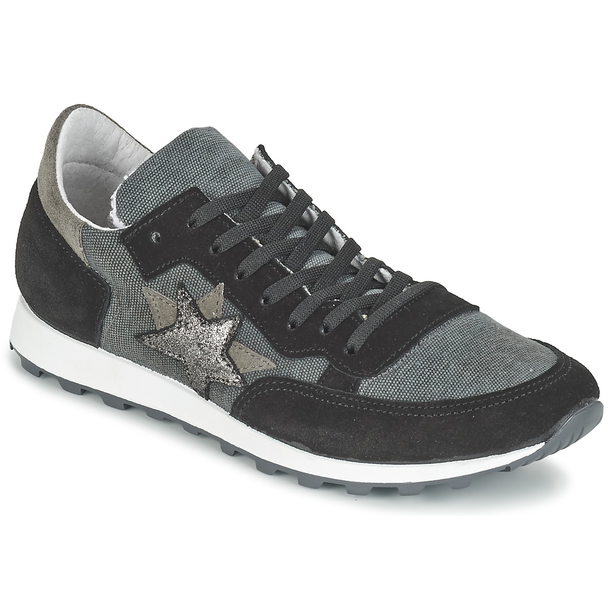 Sneakers Yurban  FILLIO