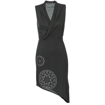Korte kjoler Desigual (2303095883)