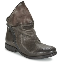Støvler Airstep / A.S.98 SOFIA