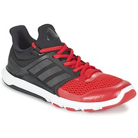 Lave sneakers adidas Performance adipure 360.3 M