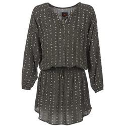 textil Dame Korte kjoler Rip Curl IRISSA Sort